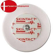 Одноразові електроди для холтера Skintact FS-50, фото 1