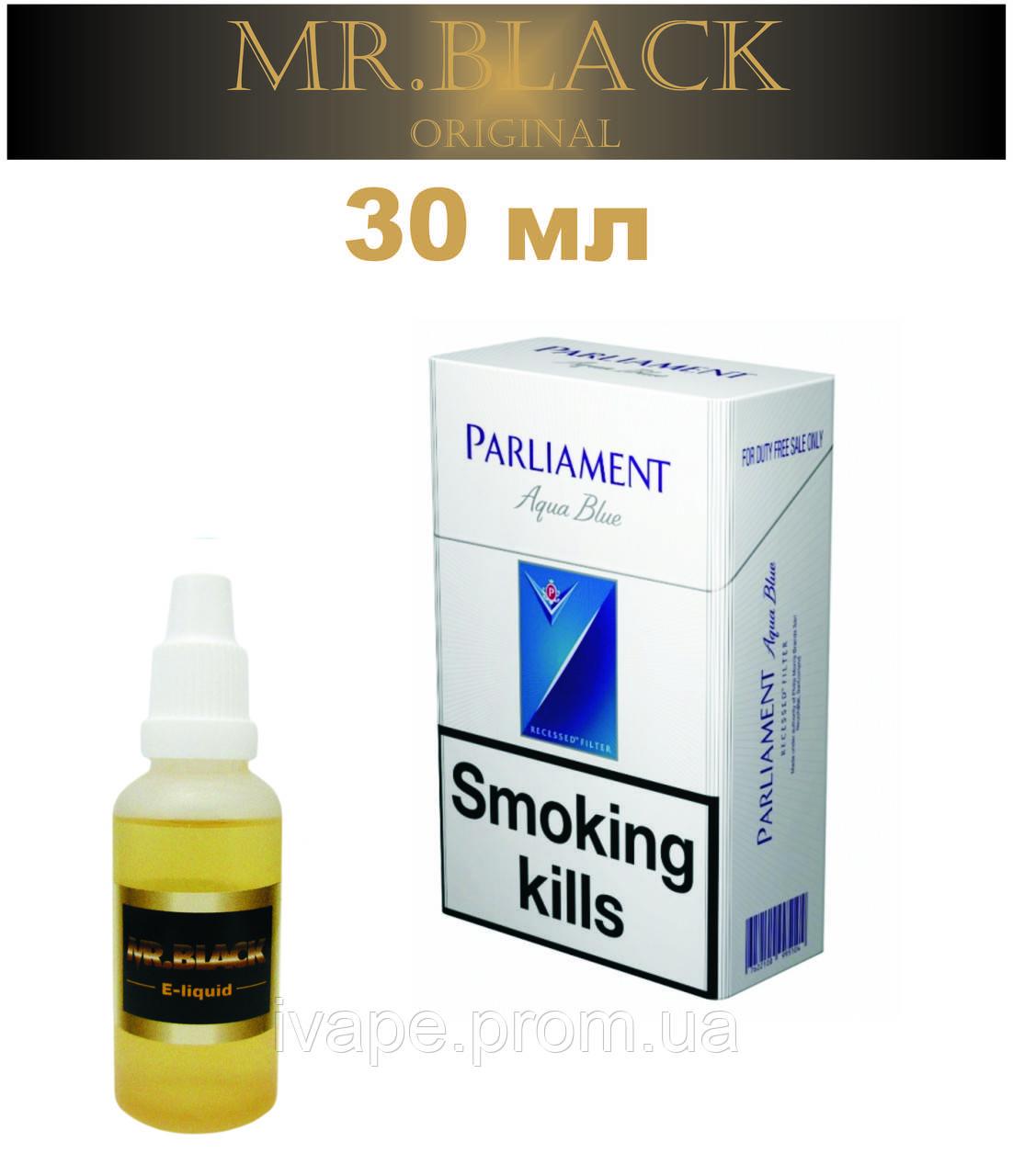 Жидкость для электронных сигарет где купить компоненты табак для сигарет купить кострома