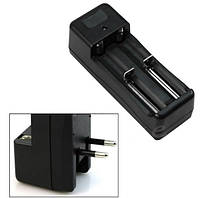 Зарядное устройство для литиевых аккумуляторов Li-lon YQ-082