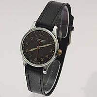 Спортивные советские часы