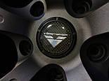 """Кованные диски Vorsteiner 19"""" Porsche Cayenne Turbo S, GTS, фото 4"""