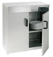 Подогреватель для посуды Bartscher 103122