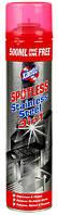 Пена для чистки стали и металла Xanto Spotless Stainless Steel, 500 мл