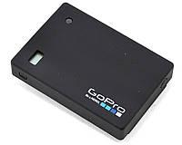 GoPro Battery BacPac TM (ABPAK-401) (доп аккумулятор)