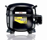 Компрессор холодильный герметичный DANFOSS SECOP  FR8.5CL