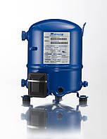 Компрессор холодильный герметичный DANFOSS Maneurop  NTZ 048