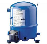Компрессор холодильный герметичный DANFOSS Maneurop  MTZ32JF4BVE, фото 1