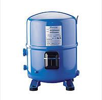 Компрессор холодильный  DANFOSS Maneurop  MTZ125HU4VE