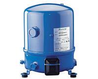 Компрессор холодильный DANFOSS Maneurop  MT80HP4AVE, фото 1