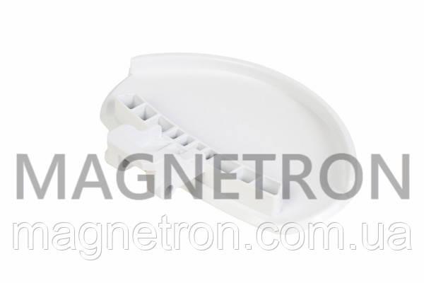 Ручка люка (двери) для стиральной машины Electrolux 50294509000, фото 2