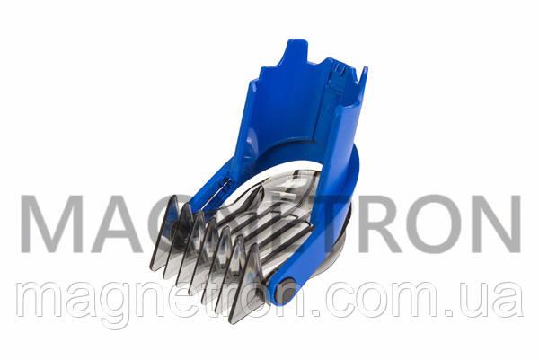 Насадка малая для триммеров Philips QC5370 422203621691, фото 2