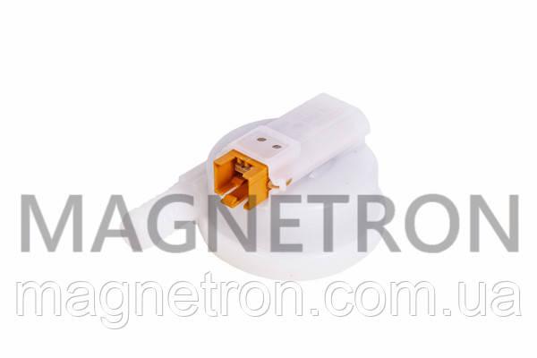 Расходомер воды (флоуметр) для посудомоечных машин Bosch 424099, фото 2