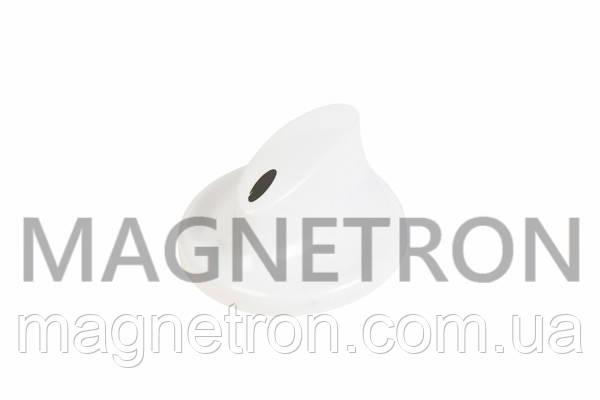 Ручка перемикання температури духовки для плити Indesit C00117524