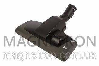 Щетка пол/ковер на трубу под фиксатор для пылесосов Bosch 460692