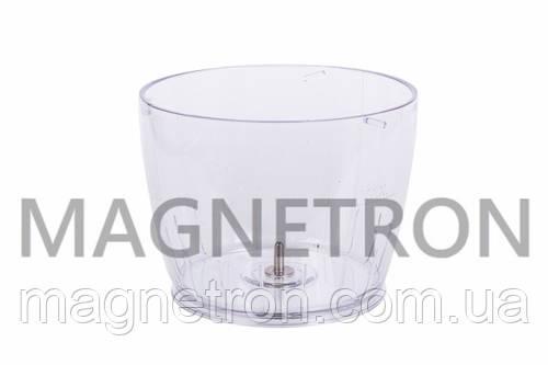 Чаша измельчителя 400ml к блендеру Gorenje 185693
