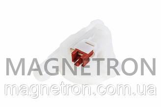 Расходомер воды (флоуметр) для посудомоечных машин Indesit C00094172