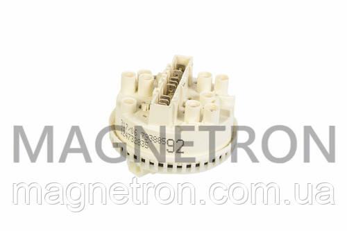 Реле уровня воды (прессостат) для стиральных машин Electrolux 1247328303