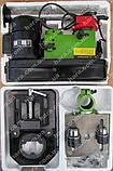 Сверлильный станок PROCRAFT BD-1550, фото 9
