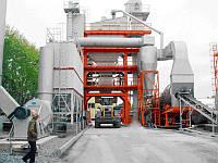 Силоса цемента, силоса цемента в Украине, проектирование, продажа, монтаж, гарантия
