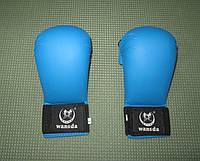 Накладки (перчатки) для карате