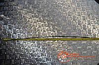 Трос подсоса квадроцикл 125 cc