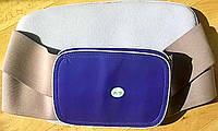 Поддерживающий пояс для спины 3 в 1, фото 1