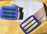 Поддерживающий пояс для спины 3 в 1, фото 2