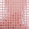 Мозаика Vidrepur 205 ROSAL