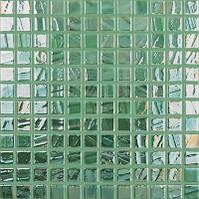Мозаика Vidrepur 762 VERDE
