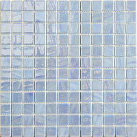 Мозаика Vidrepur 750 BLU SKY BRUSH