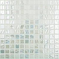 Мозаика Vidrepur 710 BLANCO PINCEL