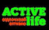 """Интернет-магазин """"Active Life"""""""