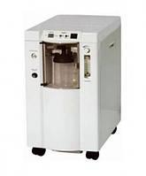 Кислородный концентратор OSD-7F-3