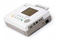 """Электрокардиограф """"БИОМЕД"""" ECG-6010 шестиканальный цифровой"""