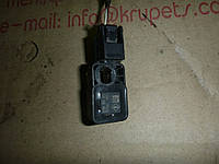 Датчик удара Renault Fluence 09-12 (Рено Флюенс), 8200385078