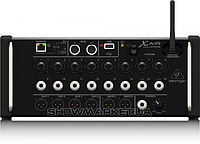 Behringer Цифровой микшерный пульт Behringer XR16