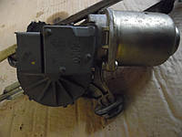 Моторчик дворников Renault Fluence 09-12 (Рено Флюенс), 288105839R
