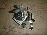 Блок АБС (1,5 dci 8) Renault Fluence 09-12 (Рено Флюенс), 476606747R