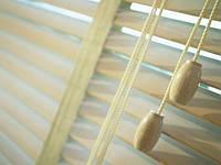 Купить деревянные жалюзи в хмельницком, фото 1