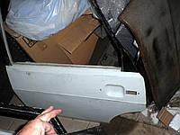 Дверь левая ВАЗ 2109.6200014. Левая задняя дверь ВАЗ-2109. Двери Б/У на ВАЗ-21099 2109-6200015