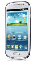 Китайский Samsung Galaxy
