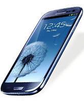 Китайские копии Samsung
