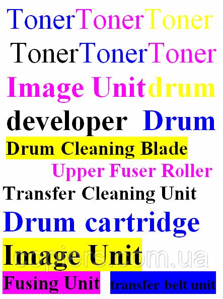 Toner Y4, 230g CF2002/3102/8020/8031, 11,5 t, USA