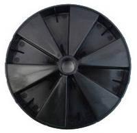 Колесо пластмасовое Agrimotor