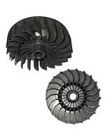 Крильчатка Agrimotor