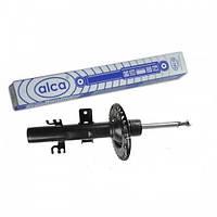 Амортизатор передний газомасляный ALCA 832860