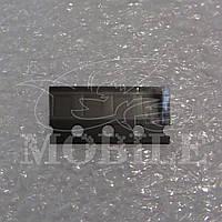 Микросхема зарядки Sony Ericsson (1237-9687) LT11/ LT15a/ LT15i/ LT18/ST15a/ ST15i/ ST17a/ ST17 Oriq