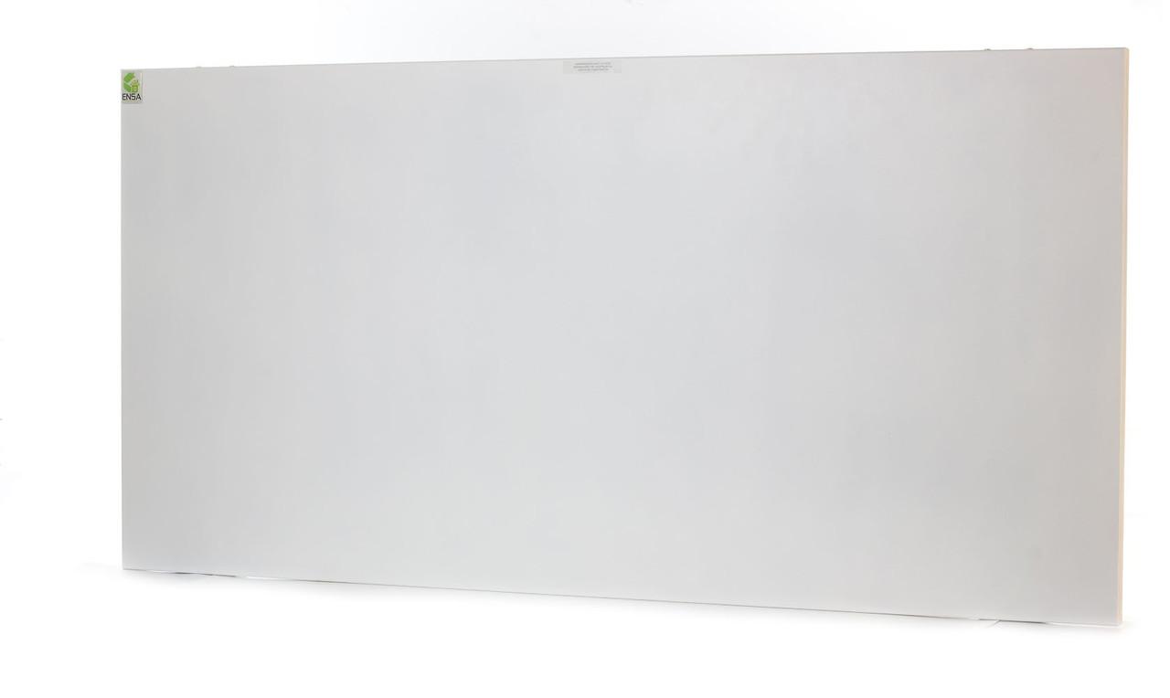 Инфракрасный потолочный обогреватель Ensa P900G