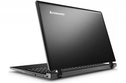Ноутбук LENOVO IdeaPad 100-15IBD (100-15 IBD 80QQ006XPB), фото 2
