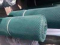Садовая сетка (ячейка 30*30 мм) 1,0 * 30 м